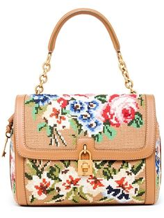 Fashion Handbags On Fashion Handbags