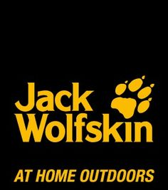 NEW EXHIBITOR Jack Wolfskin