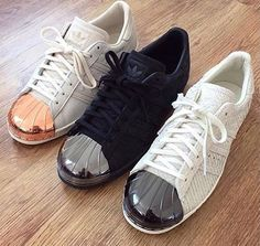 tenis que tus pies