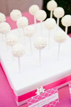 Please Be sure to see our awesome baby shower ideas at www.CreativeBabyBedding.com