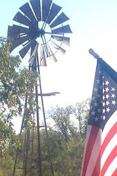 Farms & Freedom