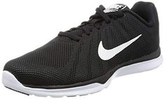official photos 92aed 2f574 NIKE Women's In-Season TR 6 Cross Training Shoe #Running, #Athletic,