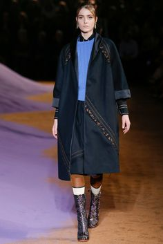 Prada Spring 2015 Ready-to-Wear - Collection - Gallery - Style.com-MFW