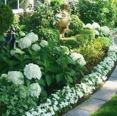 Landscaping Front Yard   #LandscapingPhotography #LandscapingFrontYard #LandscapingIdeas