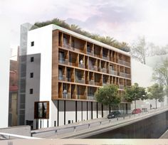 concurso-pmh-vivienda-sostenible-architecture-sustainable-social