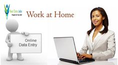 Search and Apply for part time writing jobs from home in online at Real Data Jobs. We are providing various kinds of part time writing jobs.