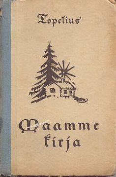 History Of Finland, Minnen, Retro, Book Covers, Nostalgia, Novels, Childhood, Books, Historia