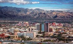 Radisson Suites #Tucson Deal of the Day @GrouponTucson