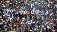 Alianza Lima Campeón del Torneo del Inca, FELICIDADES!!