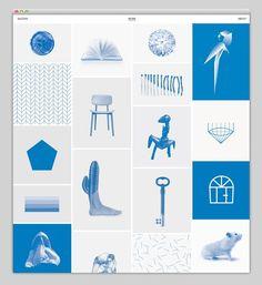 Websites We Love. Showcasing The Best in Web Design