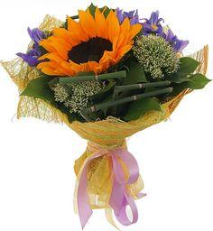 ПД-012 | PRO Цветы — Интернет магазин цветов