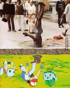 what's under a diglett - Google Search