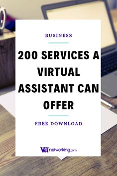 Numerous FREE resources that you can implement this very minute to help you find more clients and grow your at home Virtual Assistant Business. Work From Home Business, Business Advice, Work From Home Jobs, Starting A Business, Online Business, Business Education, Business Planning, Make More Money, Make Money From Home
