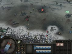 Company of Heroes Company Of Heroes, Game Art, Music Instruments, Musical Instruments, Playroom Art