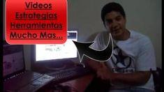 Sigueme en #Youtube