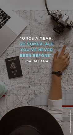 Common Sense Travel Tips Wanderlust Quotes, Travel Quotes, Positive Quotes, Motivational Quotes, Inspirational Quotes, Words Quotes, Life Quotes, Sayings, Blog Voyage
