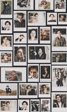 28 ideas wallpaper riverdale iphone for 2020 Cole M Sprouse, Cole Sprouse Jughead, Dylan Sprouse, Riverdale Memes, Riverdale Cast, Cole Sprouse Lockscreen, Cole Sprouse Wallpaper Iphone, Cole Sprouse Aesthetic, Zack Y Cody