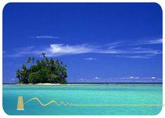 mar - unto ao retorno dos tons mais claros da cartela, as cores da primavera verão 2015 trarão o frescor e a beleza dos paraísos tropicais. Nesta temporada, há uma inspiração pela natureza pura e bruta. Reforço, portanto, aos azuis e verdes, lembrando os tons clássicos e apaixonantes do céu e do mar!