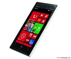 """New Nokia Lumia 928 is new product from Nokia which has decent specs. Nokia Lumia 928 smartphone is based on latest Microsoft Windows Phone 8 OS. It also supports 4.5 inch AMOLED capacitive touch screen with """"Corning Gorilla Glass 2"""" protection. It also have Qualcomm MSM8960 Snapdragon Dual-core 1.5 GHz Krait processor, 32 gigs of internal storage and 1 gig of RAM."""