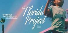 The Florida Project (2017), The Florida Project (2017) movie, The Florida Project (2017) full movie, The Florida Project (2017) hd movie, The Florida Project (2017) full hd movie, The Florida Project (2017) full hd movie free, The Florida Project (2017) full hd movie free download !