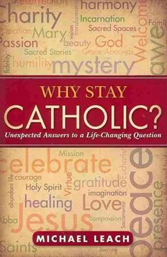 First Place, Popular Presentation of the Catholic Faith category Catholic Press Association book awards, 2012 The book resonates with the practical, the joyous, the spirit-lifting, and the reality of