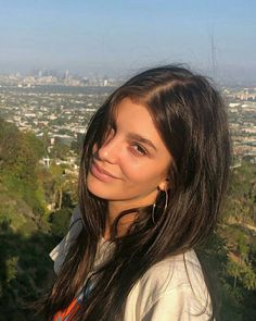 Camila Morrone🌵