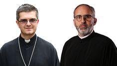 Rugăciune către Maica Domnului care desface nodurile (necazurile) | e-communio.ro Mens Sunglasses, Cots, Rome