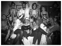 #Halloween picture. Funny. #disfraces de halloween.  www.leondisfraces.es