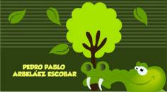 Animales de la selva2