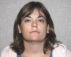 Kathleen Dorsett a former elementary school teacher, convinced her own father to murder her ex-husband, over a custody battle of her 20 month old daughter on August 16, 2010. He was lured by her mother into the back yard where her father hit him over the head with a metal crowbar. The father-daughter duo then loaded  her ex-husband into the truck of a car which was set on fire. She pleaded guilty and was sentenced to 58 years in prison on August 8, 2013....along with her mother and father.