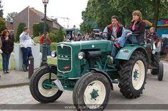 Le forum Gros Tracteurs Passion, 1ère communauté francophone agricole • Consulter le sujet - Les photos de Tracteurs Anciens
