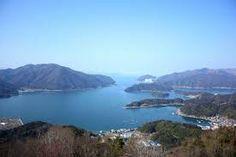 「五老ヶ岳」の画像検索結果