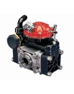 Johnson pump 29 aqua jet washdown 12v products ccuart Gallery