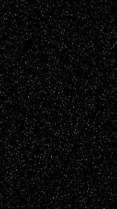 Black Glitter Wallpaper :: Black Wallpapers: Coole Hintergründe App hat … – wallpaper Black Glitter Wallpaper :: Black Wallpapers: Cool Backgrounds app has … – wallpaper … Wallpaper Schwarz, Wallpaper Sky, Space Iphone Wallpaper, Black Wallpaper Iphone, Iphone Background Wallpaper, Tumblr Wallpaper, Aesthetic Iphone Wallpaper, Wallpaper Ideas, Cool Backgrounds For Iphone