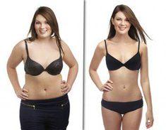 dieta di perdita di peso di tombel