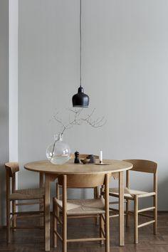 787 best modern dining table sets images in 2019 apartment design rh pinterest com