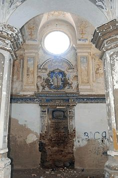 Slonim New Scenes Synagogue Architecture, Genealogy Sites, Barcelona Cathedral, Around The Worlds, Building, Apple, Eye, Beautiful, World