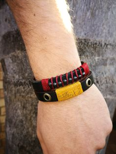Leather bush armbands.  Shop online to create your own.  www.alloutcreations.co.za Wildlife Tourism, Going On Holiday, Wildlife Photography, Real Leather, Belts, Safari, Create, Bracelets, Shop