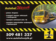 Strona wizytówka użytkownika autoholwojcik - Favore.pl http://autohol1.pl