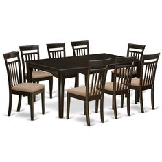 youll love the smyrna 9 piece dining set at wayfair great deals on