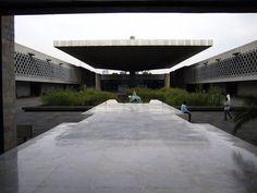 Museo de Antropología, Ciudad de México