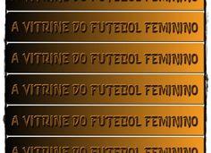 Pesquisador produz conteúdo para divulgar o trabalho das atletas do futebol feminino brasileiro