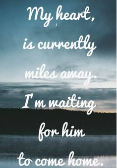 2 months down. 3 years and 10 months to go. Military Girlfriend Quotes, Oilfield Girlfriend, Oilfield Life, Marines Girlfriend, Navy Girlfriend, Military Quotes, Military Love, Military Spouse, Navy Wife Quotes