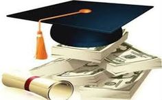 Study Loan, A student loan is a type of loan designed to help students pay for post-secondary education and the associated fees, such as tuition, books and supplies, and living expenses, loans low interest.Visit:-http://www.howstudentloan.com/