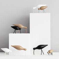 Shorebird https://www.livingdesign.be/nl/merken/normann-copenhagen/accessoires