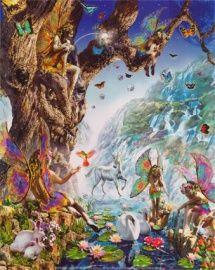 Inwijding Eenhoorn Energie Healing Systeem | Alles over Eenhoorns | Engelmediumshop NIEUW>> De prachtige energie van de Eenhoorn, ze is zacht en vol liefde wat de energie heel kracht maakt. Er is geen grotere kracht op aarde dan liefde, het Eenhoorn geeft je toegang tot deze kracht en zal je altijd bijstaan. Kom eens kijken naar deze energie en ga ze voelen. Klink op de link en kom vrijblijvend kijken.