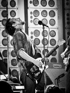 PJ20 - Pearl Jam Vedder |