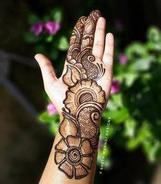 Palm Mehndi Design, Latest Arabic Mehndi Designs, Latest Bridal Mehndi Designs, Full Hand Mehndi Designs, Henna Art Designs, Stylish Mehndi Designs, Mehndi Designs 2018, Mehndi Designs For Beginners, Mehndi Designs For Girls