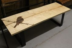 http://rebarn.ca/wp-content/gallery/coffee-tables/IMG_1726-2.JPG
