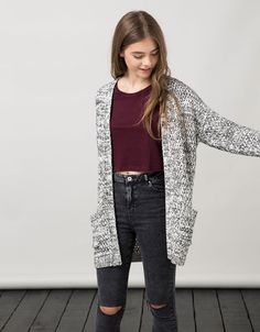 Outfit | Invierno | Frío